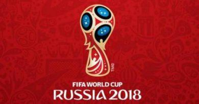 logo-piala-dunia-2018-edit