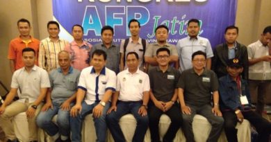 kongres-afp-jatim4-2016-edit