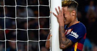neymar-sedih-edit