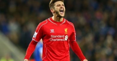 adam-lallana-edit