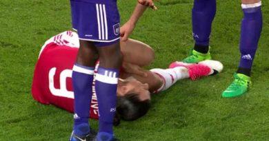 Zlatan-Ibrahimovic-Injury-bt sport