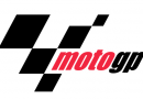Klasemen Pebalap MotoGP 2017