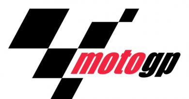 logo MotoGP2017