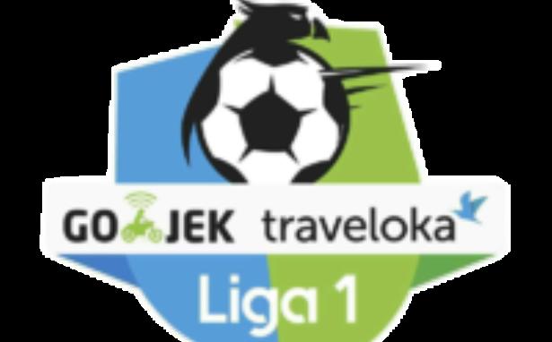 logo liga 1 2017