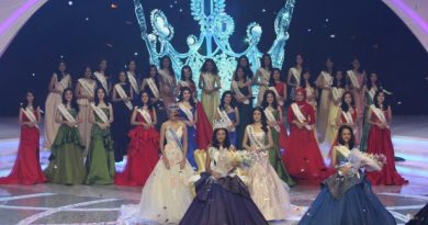 miss-indonesia-2017-achintya-nilsen-okezone.com