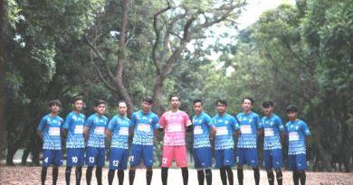 elc brotherhood 4