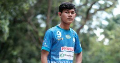 rico andriawan1