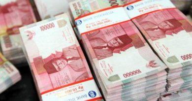 uang-rupiah