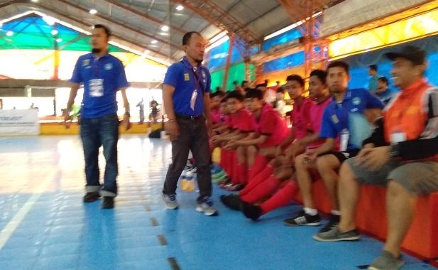 bangkalan fc