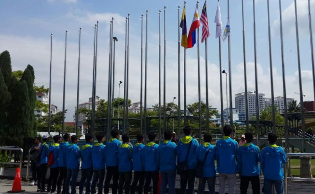 its malaysia 3
