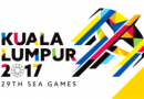 <span style='color:#ff0000;font-size:12px;'>SEA Games 2017 </span><br> PEROLEHAN AKHIR MEDALI SEA GAMES 2017 INI POSISI INDONESIA