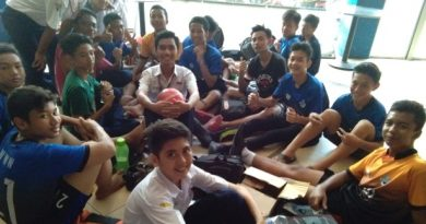 smpn 1 sby