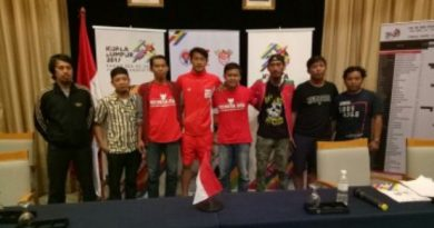 timnas suporter malaysia pssi