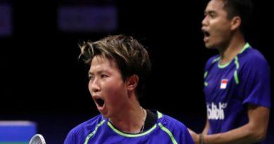 tontowi liliyana badmintonindonesia