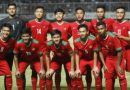 <span style='color:#ff0000;font-size:12px;'>Piala AFF U-18 </span><br> Dramatis Timnas Indonesia U-19 Main 10 Pemain, Kalah Adu Tendangan Penalti Lawan Thailand