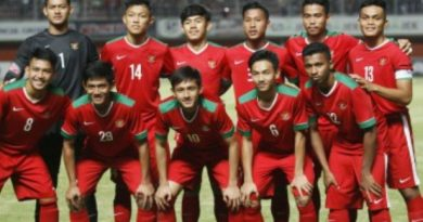 timnas-indonesia-u-19-pssi