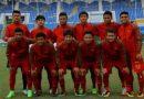 <span style='color:#ff0000;font-size:12px;'>Piala AFF U-18 </span><br> Pesta Gol ke Gawang Brunei, Timnas Indonesia U-19 Lolos ke Semifinal, Ini Klasemennya