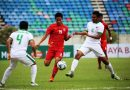 <span style='color:#ff0000;font-size:12px;'>Piala AFF U-18 </span><br> Ini Komentar Indra Sjafri, usai Timnas Indonesia U-19 Menghajar Myanmar