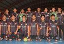 Klasemen Akhir Futsal Hari Oeang Ke-71, Ini Juara Grupnya