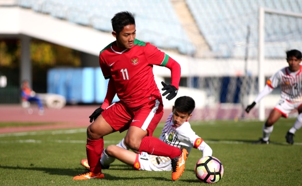 indonesia_v_brunei_afcu19q
