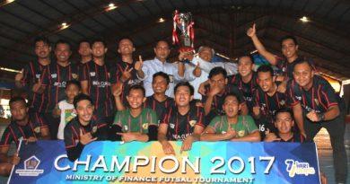 pajak juara 2017