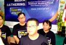 Pencapaian Penerimaan Kanwil DJP Jatim II Diatas Rata-rata Nasional