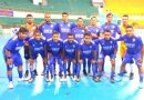 <span style='color:#ff0000;font-size:12px;'>Babak 34 Besar Liga Futsal Nusantara </span><br> Hasil Pertandingan Lengkap dan Klasemen Akhir, Ini Tim yang Lolos ke Perempat Final
