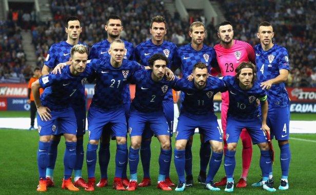 kroasia1