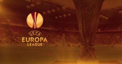 logo-liga-europa edit