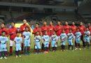 Uji Coba Internasional Timnas Indonesia Kontra Guyana Didedikasikan untuk Almarhum Kiper Choirul Huda