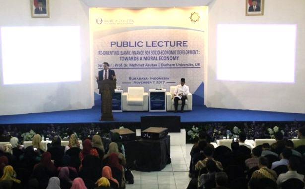 public perception towards islamic home financing In research about the historical emergence of islamic finance it is common to see   they are of the opinion that riba in the quran refers only to a  is that this is a  consequence of public funding mechanisms creating different incentives  they  have to use conventional banks if they want to take a mortgage.