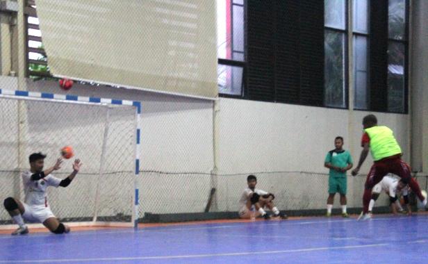 yerry penalti