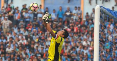 choirul huda persela