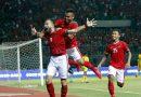 <span style='color:#ff0000;font-size:12px;'>Aceh World Solidarity Cup 2017 </span><br> Dua Kali Timnas Indonesia Kena Penalti Lawan Mongolia, Ini Klasemennya