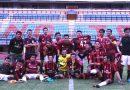 Ini Kegiatan Milanisti Surabaya Rayakan Ulang Tahun AC Milan