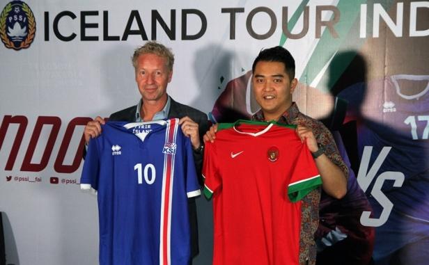 timnas vs islandia