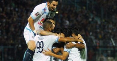arema liga indonesia