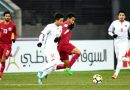 Vietnam Cetak Sejarah, Tembus Final Piala Asia U-23, Uzbekistan Singkirkan Korsel