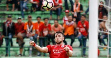 marko simic persija liga indonesia 1
