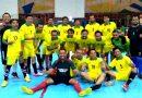 Old Star FC Kalahkan Peradi Surabaya FC, Ini Skornya
