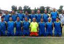 Pesta Gol Warnai Laga Pembuka Bhayangkara Semeru Cup U-45