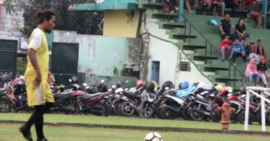 arif ariyanto deltras 1