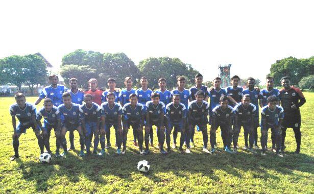 arema indonesia 2