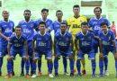<span style='color:#ff0000;font-size:12px;'>Liga 3 Jatim 2018 </span><br> Arema Indonesia Petik Tiga Kemenangan Beruntun, Kalahkan Persikoba Batu