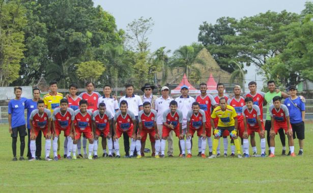 arema indonesia tim 2
