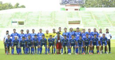 arema indonesia tim
