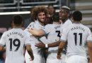 <span style='color:#ff0000;font-size:12px;'>Liga Inggris </span><br> Manchester United Bangkit dan Petik Kemenangan, Jadi Modal Hadapi Tottenham Hotspur di Semifinal Piala FA