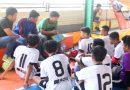 <span style='color:#ff0000;font-size:12px;'>AAFI League U-16  </span><br> Kebangkitan Tim Mursyid Effendi FA Berlanjut, Kalahkan Opel Futsal Lamongan