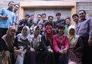 Usai Ikut Pelatihan Multimedia, SDM Siap Kerja