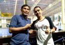 <span style='color:#ff0000;font-size:12px;'>Liga Futsal Nusantara Jatim 2018 </span><br> Estrella IFC Sidoarjo Masih Adem Ayem Jelang Liga Futsal Nusantara Jatim 2018, Ini Alasannya